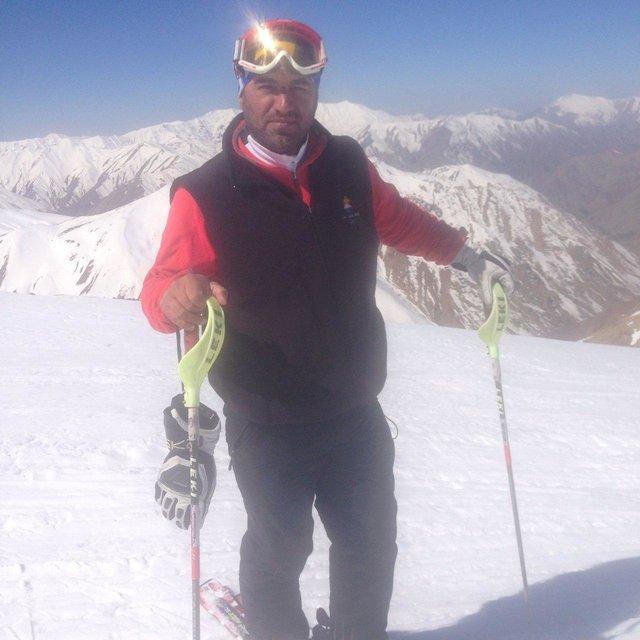 تهدید سرمربی تیم ملی اسکی: تهمت ها ادامه یابد، آنها را سرجایشان می نشانم