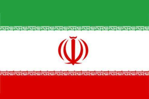 ایران چهارشنبه پاسخ متقابل به خروج آمریکا از برجام می دهد