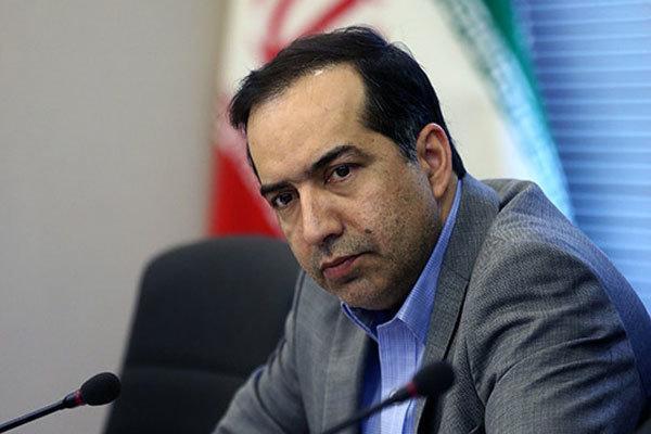 وزارت نفت در انتشار اسناد دچار افراط و تفریط نشود