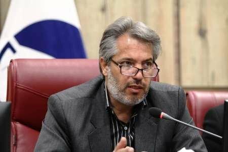 جزئیات قانون جدید مدیریت بحران کشور، تکلیف متولی بحران تهران روشن شد