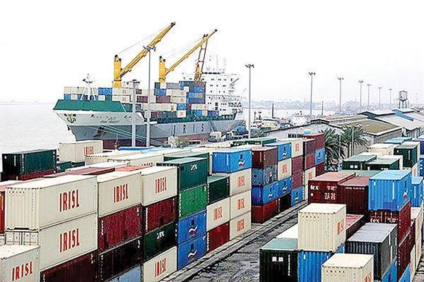 شناسایی چالش های تجارت خارجی ایران توسط نمایندگان دولت و بخش خصوصی
