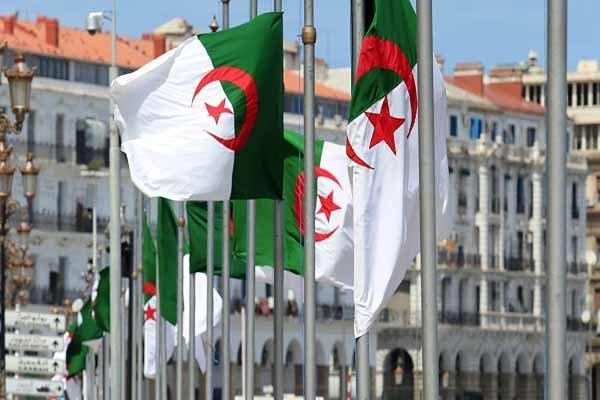 محاکمه شخصیتهای برجسته نظام سابق الجزایر