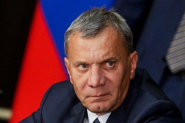 حمایت مسکو از رئیس جمهور ونزوئلا