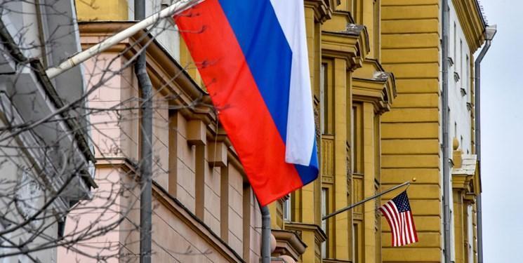 کنفرانس گفت وگوی فورت راس امروز میان روسیه و آمریکا برگزار می شود