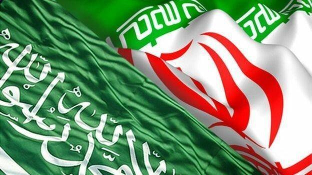 عربستان: خواستار توافق هسته ای با ایران هستیم