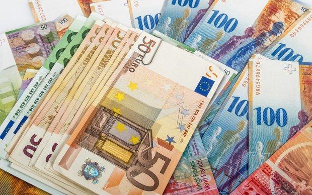 تغییرات نرخ 39 ارز، دلار 4200 تومان