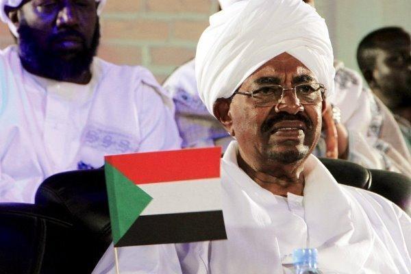 انحلال حزب متبوع عمر البشیر در سودان، دارائیهای حزب مصادره شد