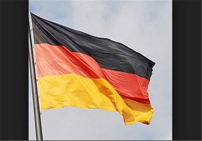 آلمانی ها خواهان فاصله دریافت از آمریکا و نزدیکی بیشتر به روسیه هستند