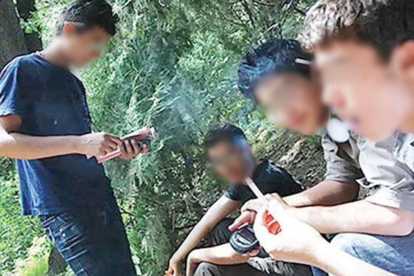 هشدار نسبت به افزایش آسیب های اجتماعی در مدارس اردبیل