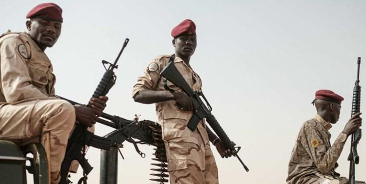 افشای نقش امارات در استخدام مزدوران سودانی در لیبی