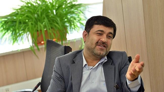 بانکداری اسلامی طرحی یکجانبه است