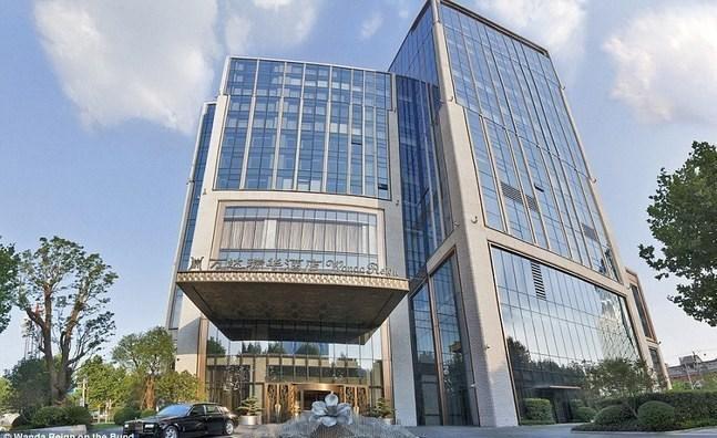 درجه بندی هتل های ایران با مدل فرانسوی و نروژی