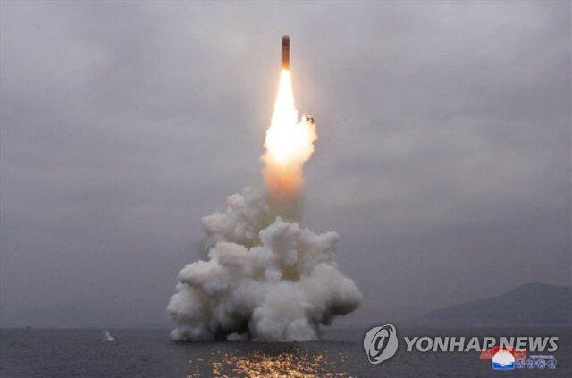 آمریکا: کره شمالی دست از تحریک بردارد