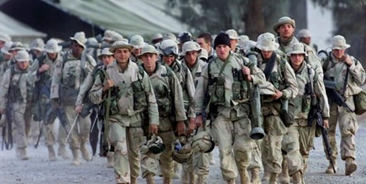 پنتاگون: خروج نظامیان آمریکایی از افغانستان به رغم شیوع کرونا ادامه می یابد