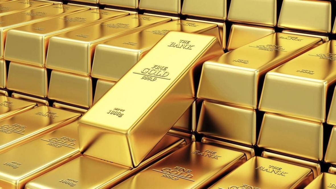 دهه رونق طلا در راه است؟