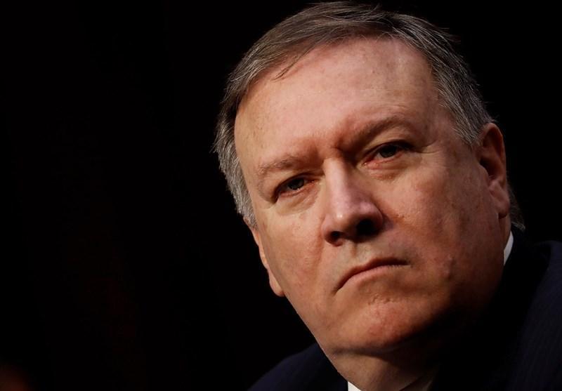 چرا لقب بدترین وزیر خارجه تاریخ آمریکا برازنده پامپئو است؟
