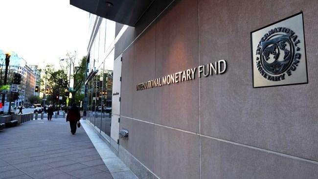 ایران نایب رئیس اول گروه 24 صندوق بین المللی پول شد